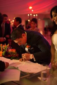 Pkl-fotografia-wedding photography-fotografia bodas-bolivia-CyR-055