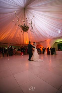 Pkl-fotografia-wedding photography-fotografia bodas-bolivia-CyR-056