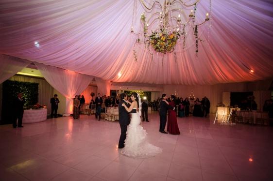 Pkl-fotografia-wedding photography-fotografia bodas-bolivia-CyR-057