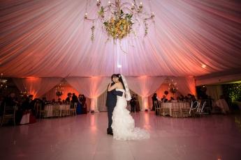 Pkl-fotografia-wedding photography-fotografia bodas-bolivia-CyR-060