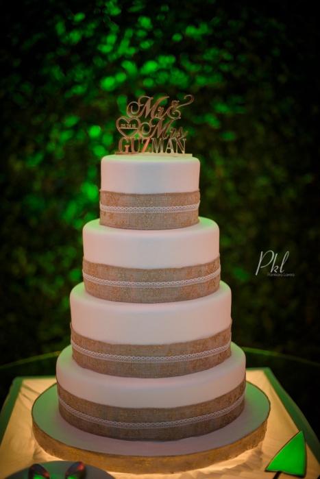 Pkl-fotografia-wedding photography-fotografia bodas-bolivia-CyR-062
