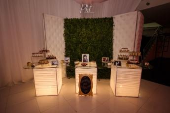 Pkl-fotografia-wedding photography-fotografia bodas-bolivia-CyR-065