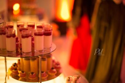 Pkl-fotografia-wedding photography-fotografia bodas-bolivia-CyR-066