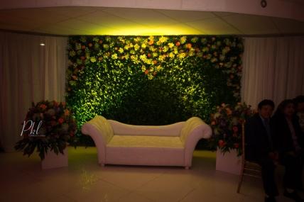 Pkl-fotografia-wedding photography-fotografia bodas-bolivia-CyR-067