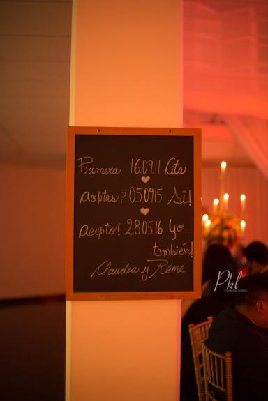 Pkl-fotografia-wedding photography-fotografia bodas-bolivia-CyR-068