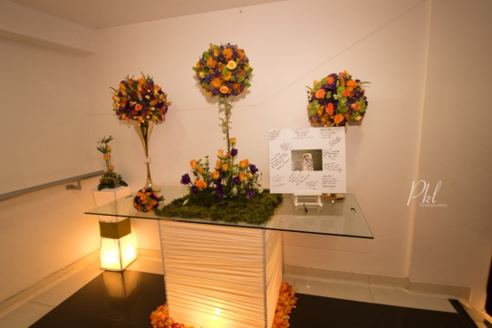 Pkl-fotografia-wedding photography-fotografia bodas-bolivia-CyR-069
