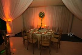 Pkl-fotografia-wedding photography-fotografia bodas-bolivia-CyR-070