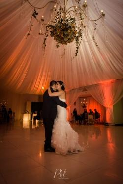 Pkl-fotografia-wedding photography-fotografia bodas-bolivia-CyR-077