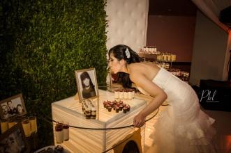 Pkl-fotografia-wedding photography-fotografia bodas-bolivia-CyR-079