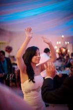 Pkl-fotografia-wedding photography-fotografia bodas-bolivia-CyR-080
