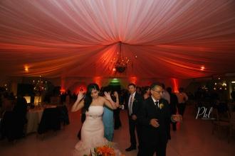 Pkl-fotografia-wedding photography-fotografia bodas-bolivia-CyR-081