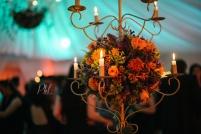 Pkl-fotografia-wedding photography-fotografia bodas-bolivia-CyR-084