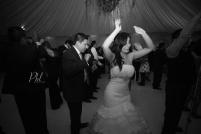 Pkl-fotografia-wedding photography-fotografia bodas-bolivia-CyR-085