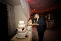 Pkl-fotografia-wedding photography-fotografia bodas-bolivia-CyR-088