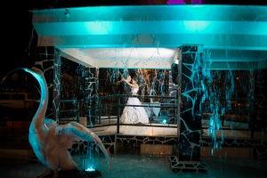 fotografia de bodas oruro Bolivia