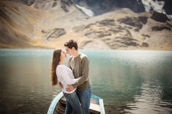 Pkl Fotografia- Wedding photography-fotografia de bodas-Bolivia-MyF-06