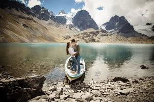 Pkl Fotografia- Wedding photography-fotografia de bodas-Bolivia-MyF-07