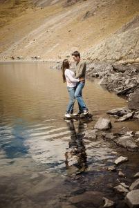 Pkl Fotografia- Wedding photography-fotografia de bodas-Bolivia-MyF-13