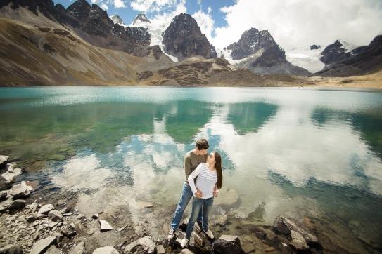 Pkl Fotografia- Wedding photography-fotografia de bodas-Bolivia-MyF-16
