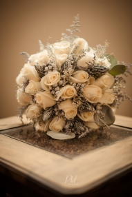 pkl-fotografia-wedding-photography-fotografia-bodas-bolivia-nyj-06