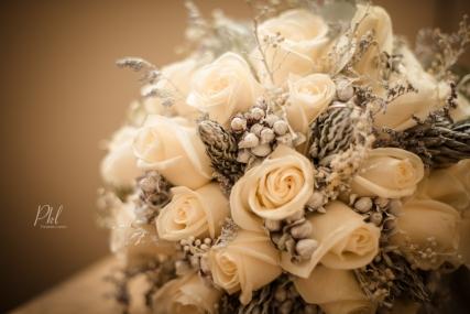 pkl-fotografia-wedding-photography-fotografia-bodas-bolivia-nyj-07