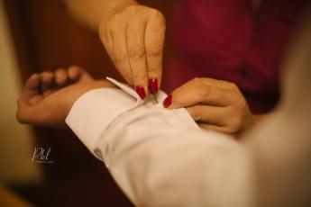 pkl-fotografia-wedding-photography-fotografia-bodas-bolivia-nyj-15