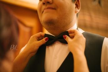 pkl-fotografia-wedding-photography-fotografia-bodas-bolivia-nyj-16