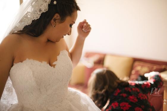 pkl-fotografia-wedding-photography-fotografia-bodas-bolivia-nyj-20