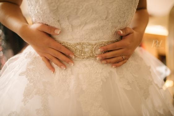 pkl-fotografia-wedding-photography-fotografia-bodas-bolivia-nyj-22