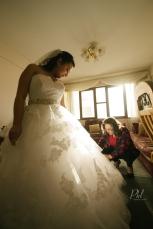 pkl-fotografia-wedding-photography-fotografia-bodas-bolivia-nyj-23