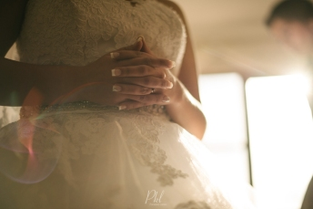 pkl-fotografia-wedding-photography-fotografia-bodas-bolivia-nyj-24