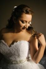pkl-fotografia-wedding-photography-fotografia-bodas-bolivia-nyj-26