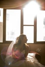 pkl-fotografia-wedding-photography-fotografia-bodas-bolivia-nyj-29