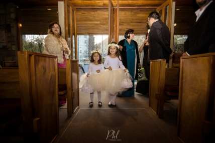 pkl-fotografia-wedding-photography-fotografia-bodas-bolivia-nyj-31