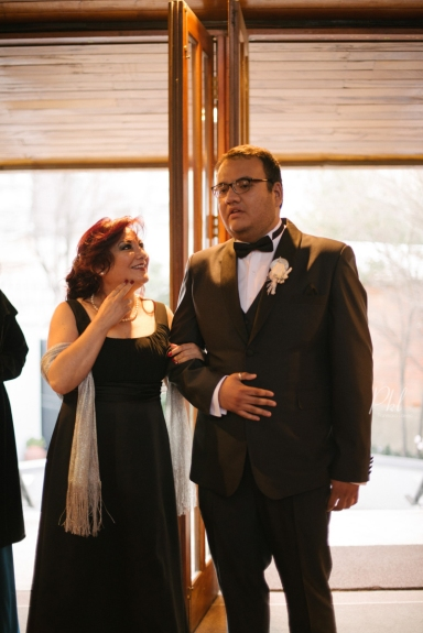pkl-fotografia-wedding-photography-fotografia-bodas-bolivia-nyj-32