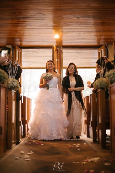 pkl-fotografia-wedding-photography-fotografia-bodas-bolivia-nyj-34