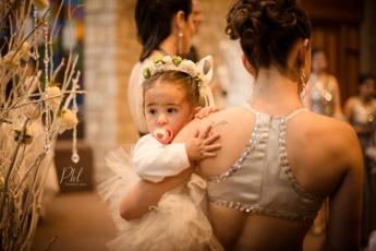 pkl-fotografia-wedding-photography-fotografia-bodas-bolivia-nyj-36