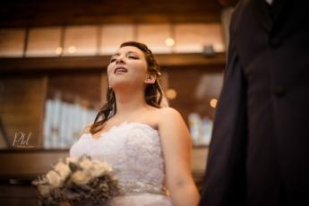 pkl-fotografia-wedding-photography-fotografia-bodas-bolivia-nyj-37
