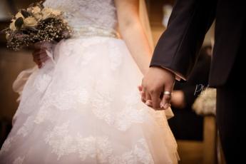 pkl-fotografia-wedding-photography-fotografia-bodas-bolivia-nyj-38