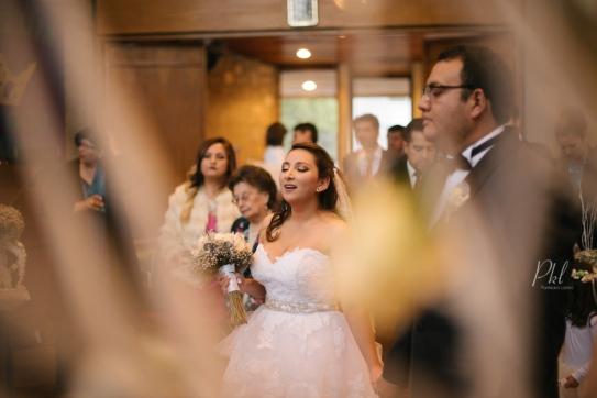 pkl-fotografia-wedding-photography-fotografia-bodas-bolivia-nyj-39