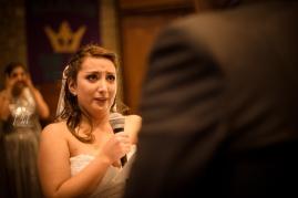 pkl-fotografia-wedding-photography-fotografia-bodas-bolivia-nyj-44
