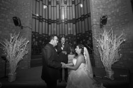 pkl-fotografia-wedding-photography-fotografia-bodas-bolivia-nyj-45