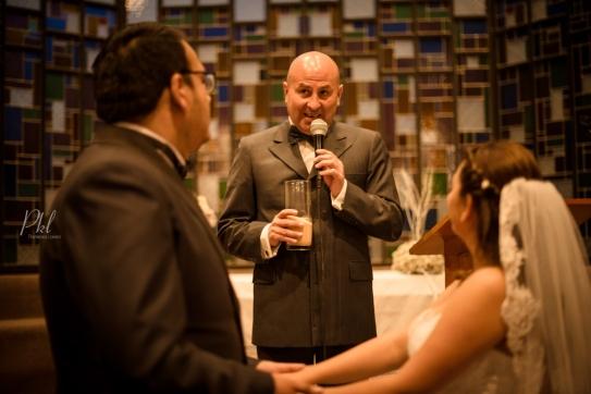 pkl-fotografia-wedding-photography-fotografia-bodas-bolivia-nyj-47