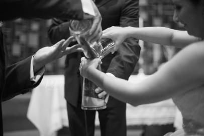 pkl-fotografia-wedding-photography-fotografia-bodas-bolivia-nyj-48