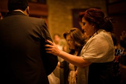 pkl-fotografia-wedding-photography-fotografia-bodas-bolivia-nyj-49