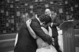 pkl-fotografia-wedding-photography-fotografia-bodas-bolivia-nyj-51