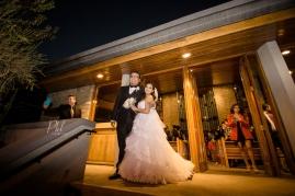 pkl-fotografia-wedding-photography-fotografia-bodas-bolivia-nyj-52