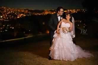pkl-fotografia-wedding-photography-fotografia-bodas-bolivia-nyj-53