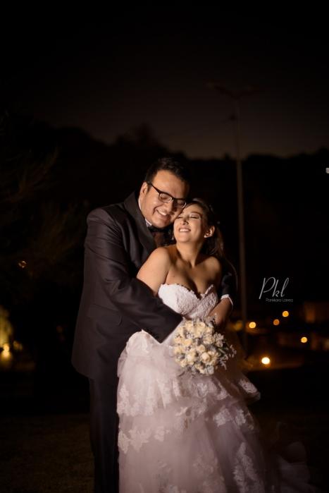 pkl-fotografia-wedding-photography-fotografia-bodas-bolivia-nyj-54