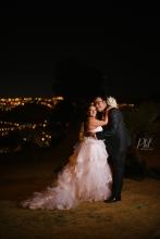 pkl-fotografia-wedding-photography-fotografia-bodas-bolivia-nyj-56